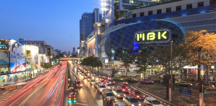 hotel-near-top-shopping-center-in-bangkok