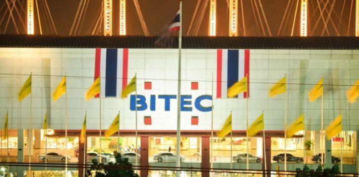 bitec1