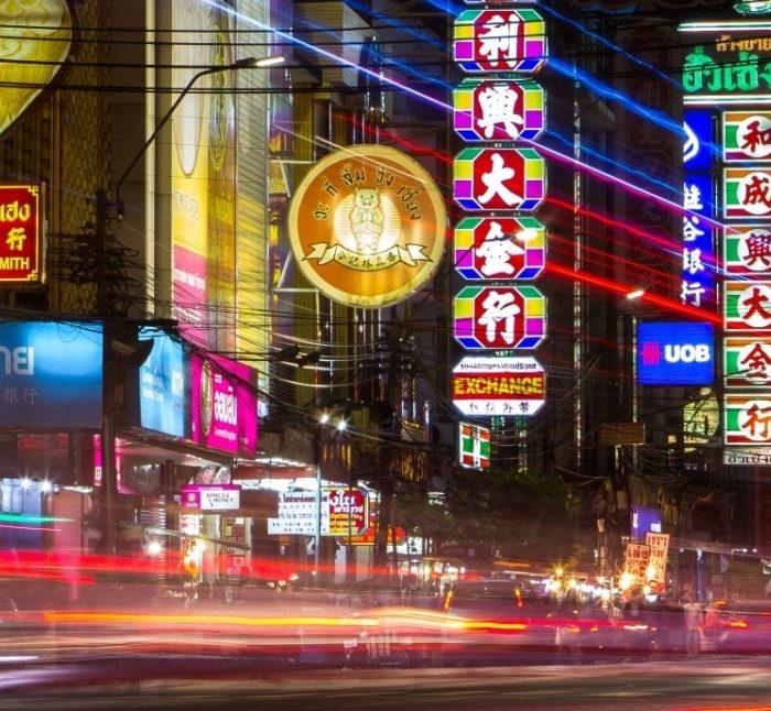 %e6%9b%bc%e8%b0%b7%e5%94%90%e4%ba%ba%e8%a1%97-chinatown-bangkok