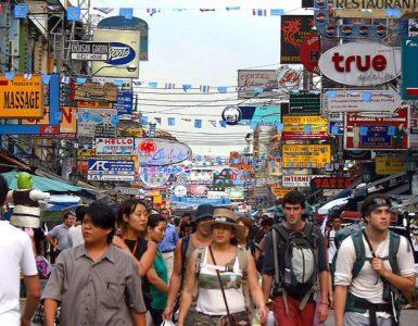 khao-san-road-market