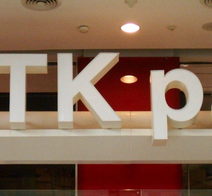 tk-park