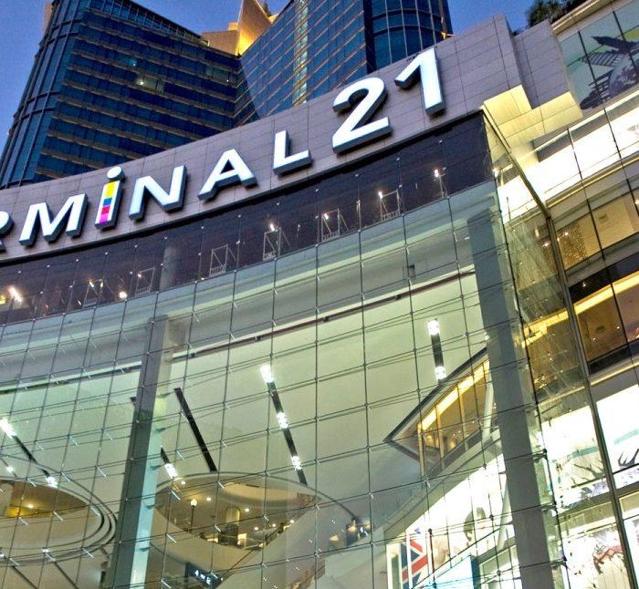 terminal-21-%e8%b4%ad%e7%89%a9%e4%b8%ad%e5%bf%83