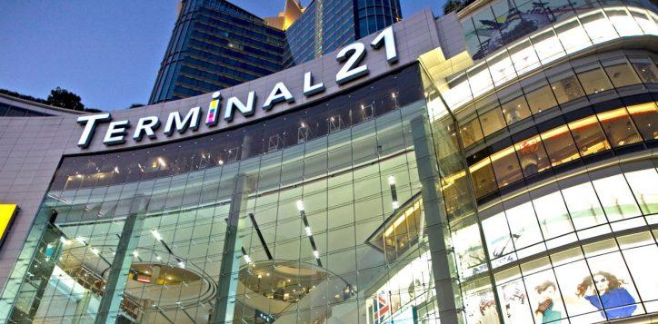 terminal-21