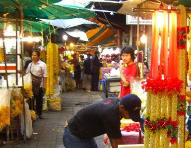 bangkok-flower-market