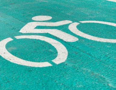 bangkok-bike-tour