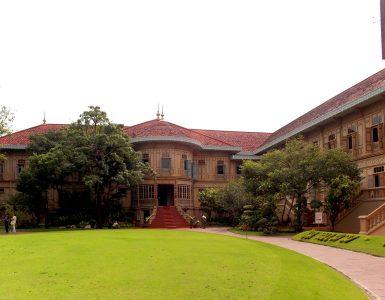 vimanmek-mansion