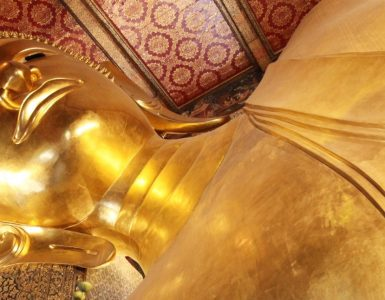 temple-of-reclining-buddha