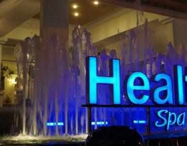 health-land-spa-massage