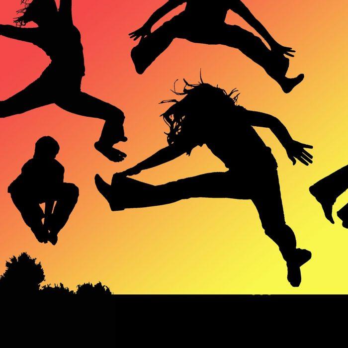 rockin-jump