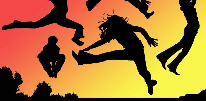 rockin-jump_1800-x-1200
