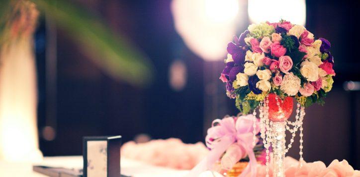 novotel-bangkok-ploenchit-sukhumvit-wedding