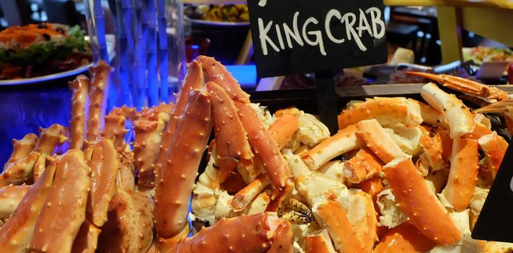 king-crab-buffet