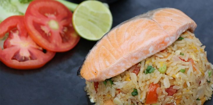 dl_lunch-express_kao-phad-salmon