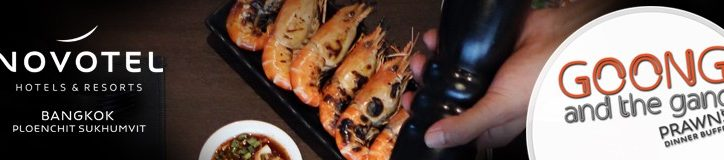 prawn-buffet-promotion-novotel-ploenchit