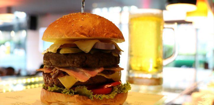 burger-drink