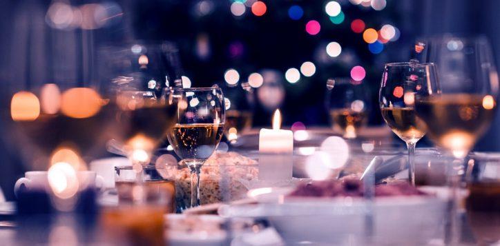 1200x800_festive-buffet-2017_novotel-ploenchit_1