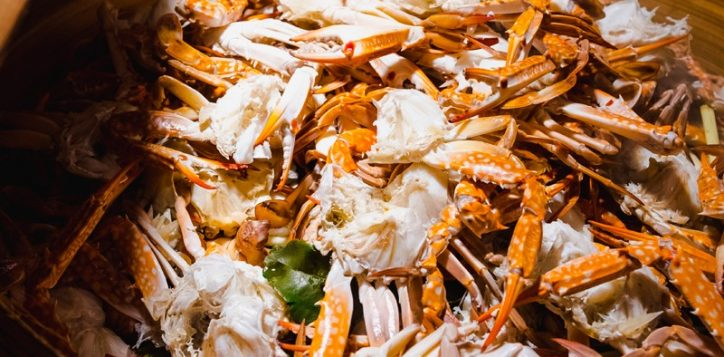 crab-buffet-promotion-10