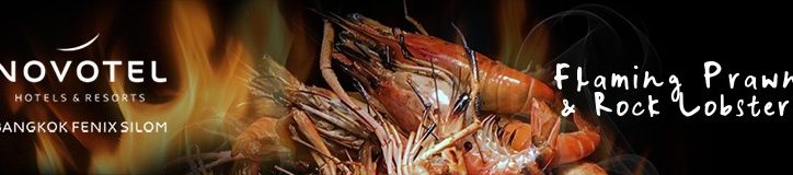 web-banner_flaming-prawns_800x160