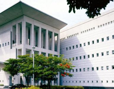 20-embassies-in-ploenchit