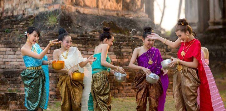importance-of-songkran