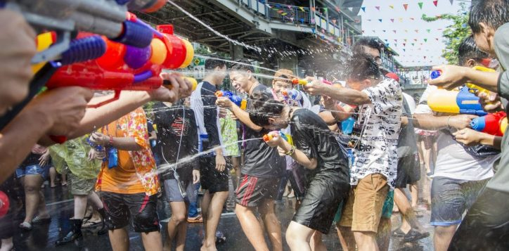 songkran-day_2018