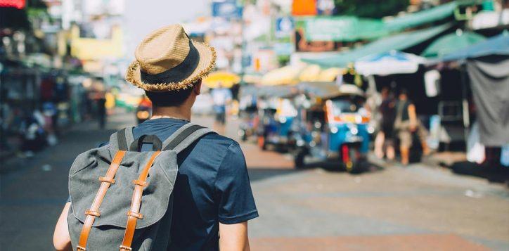 travelling-bangkok