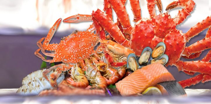 crab_seafood_02_1200x800_oct