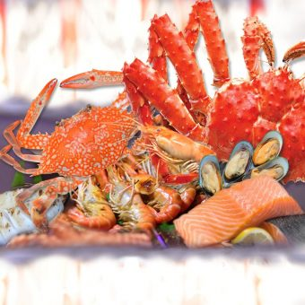 crab-seafood-buffet