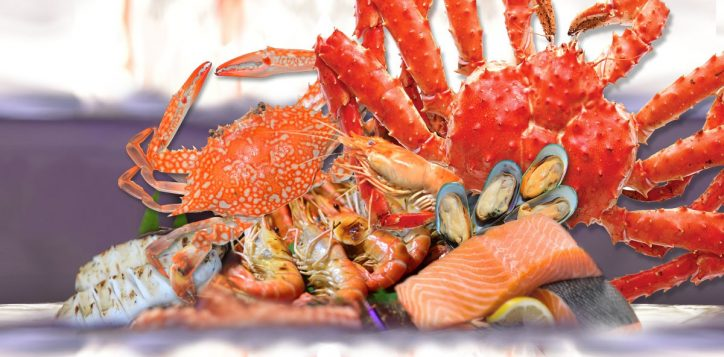 crab-seafood-buffet-with-2morrowdiet