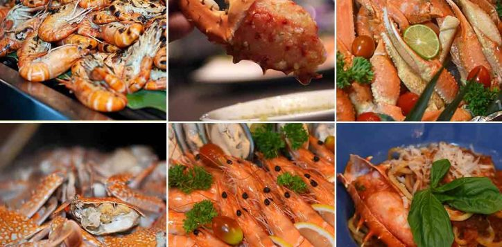 gallery2_6pix_crab-and-seafood_aug2019