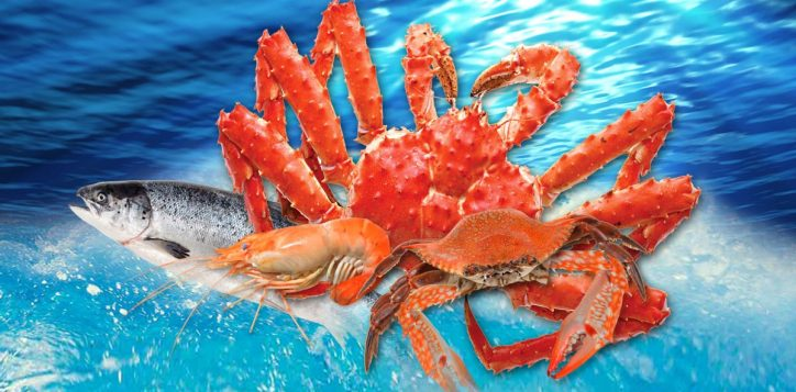 crab-seafood-buffet-with-merireview