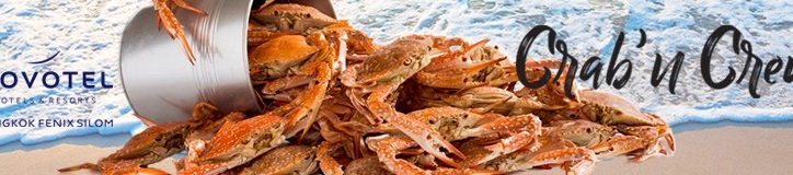 crab-n-crew-web-banner