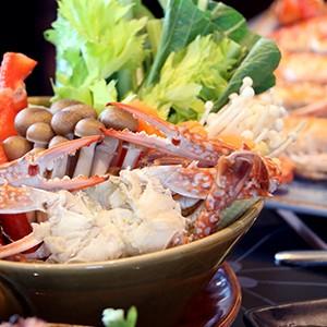 novotel-bangkok-ploenchit-sukhumvit-buffet-promotion_8