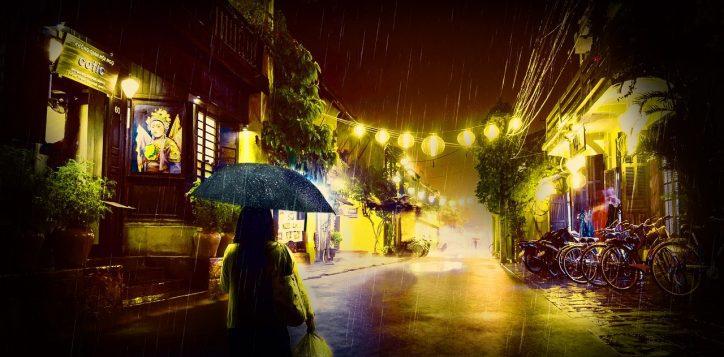 rain-2666155_1280