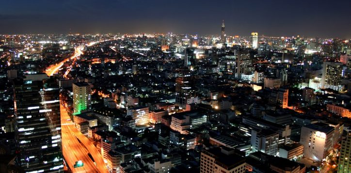 bangkok_at_night
