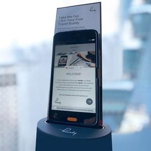 300x300_handy-phone