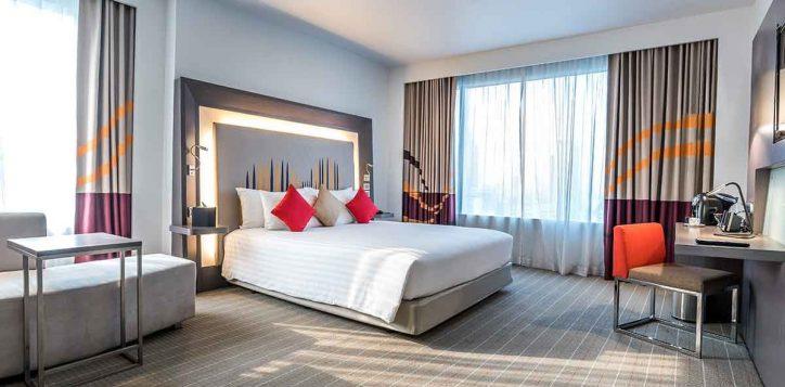 banner_best-tripadvisor-4-star-hotel-in-bangkok_1200x800px