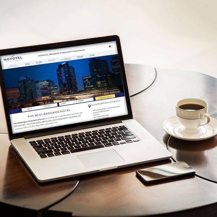 online-booking-bangkok-hotel