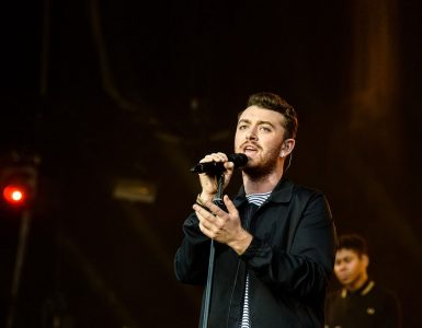 sam-smith-in-thailand-for-the-first-performance