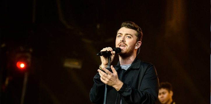 sam-smith-bangkok
