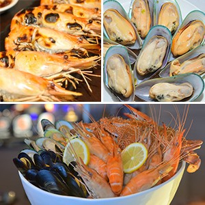 saturday-seafood-lunch-buffet_1
