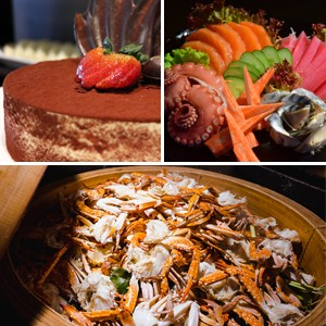 saturday-seafood-lunch-buffet_2