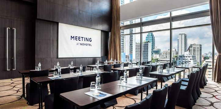 meeting-at-novotel-ploenchit_1200x800