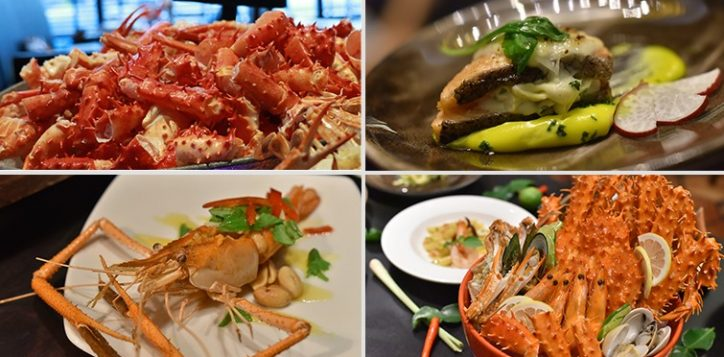 gallery2_crabseafood