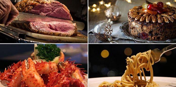 christmass-eve-dinner
