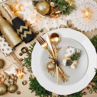 festive-season-offers