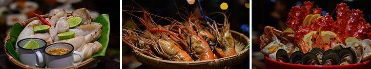 loykrathong_seafood-buffet