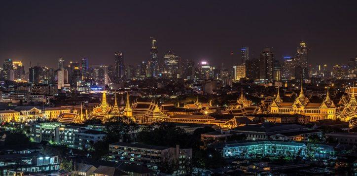 bangkok-promotion