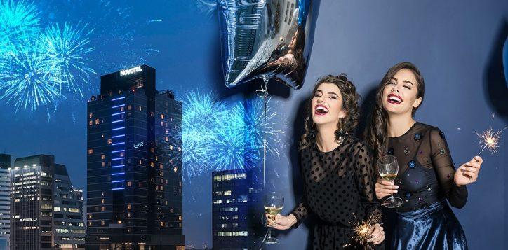 festive-promotion-bangkok-2018-1