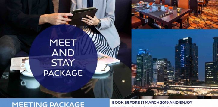 meet-and-stay-package-in-bangkok